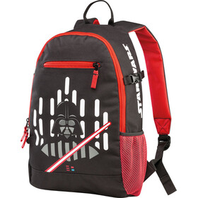 Rossignol Back To School Backpack Junior Star Wars